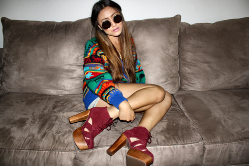 Fashion-indie-outfit-shoes-tribal-favim.com-272508_large