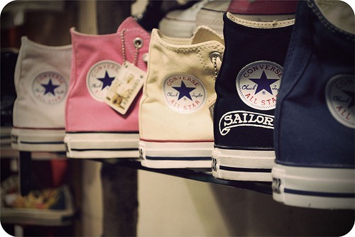 All-star-bascheti-baskets-converse-converse-all-star-favim.com-269226_large