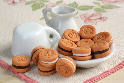 Cookies___clay_miniature_by_thinkpastel_large