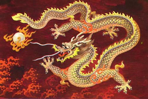 Chinese-dragon-red_large