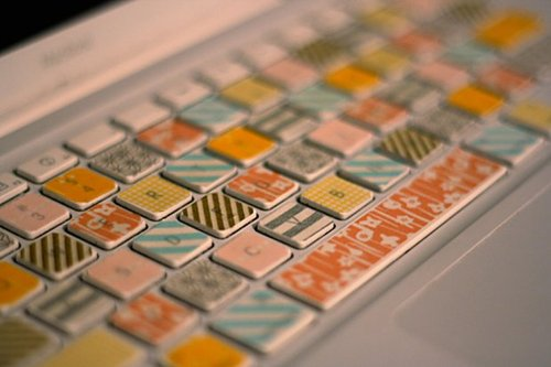 1-16-12washi-tape-keyboard_large