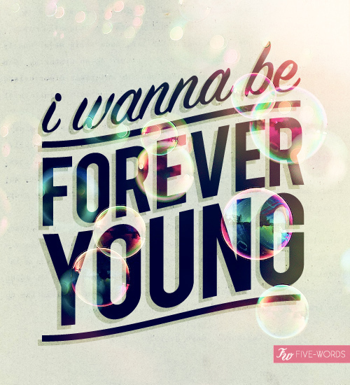 I-wanna-be-forever-young-3-one-direction-21927646-500-550_large