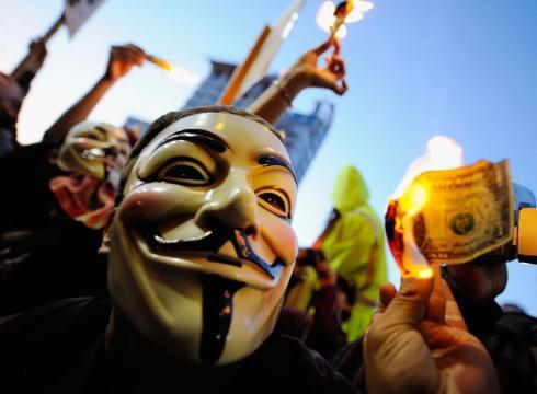 Occupy-costs-us-cities-at-least-13m-makm8mb-x-large_large