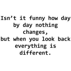 Back-but-change-day-different-favim.com-246264_large