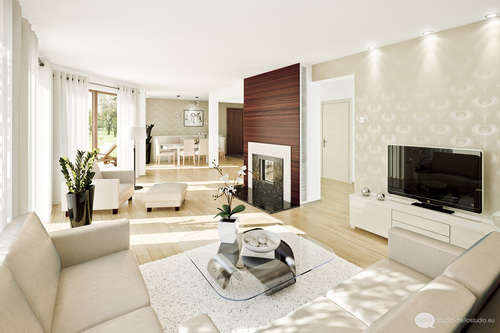 Beautiful-living-room1_large