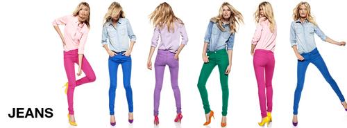 Jeans_se_large
