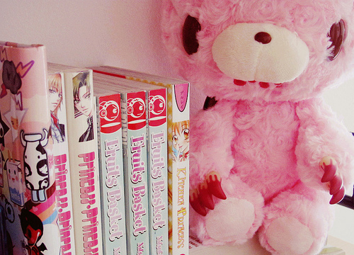Anime-fruits-basket-gloomy-bear-kawaii-manga-favim.com-272282_large