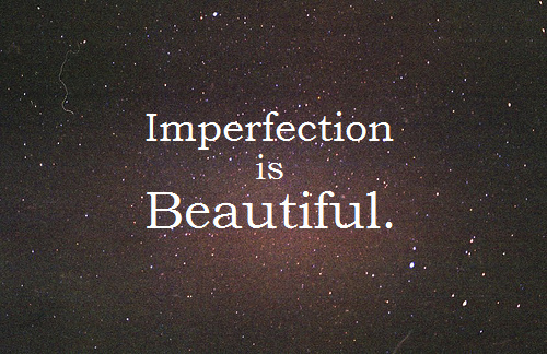 Beautiful-feelings-imperfect-life-live-favim.com-272957_large