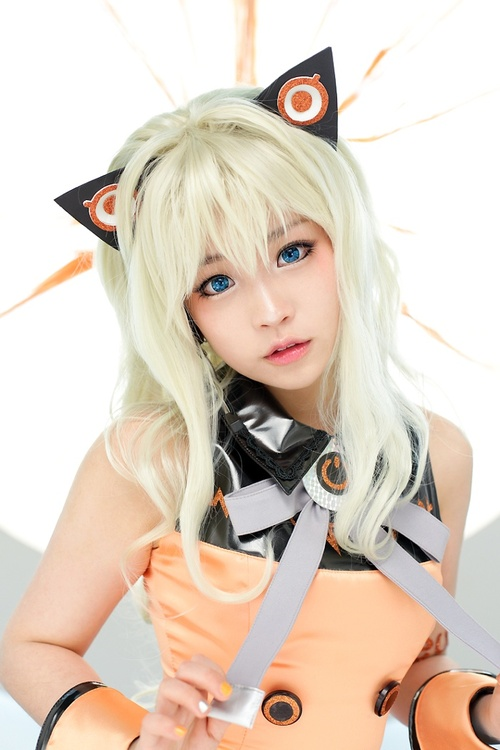 Seeu_by_tomiaaa-d4lkja2_large