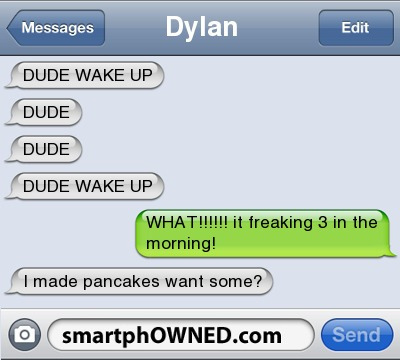 Funny-message-smartphowned-text-favim.com-273637_large
