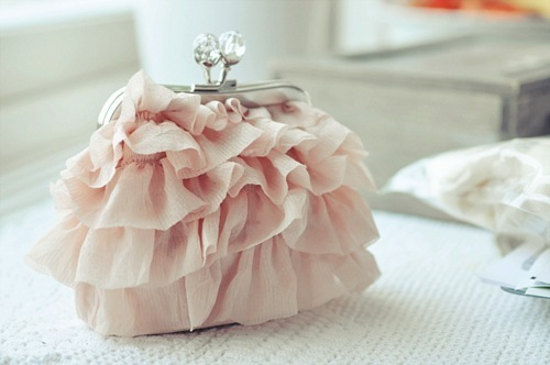 PRETTY COUTURE ♕