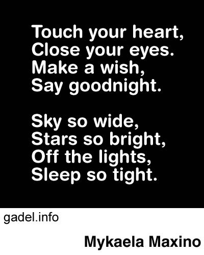 Goodnight+poem+goodnight+quotes_large