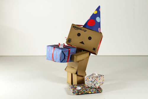 Danbo_b_day_2_by_blindbuffalo-d2yvm52_large