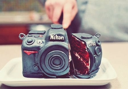 Cake-camera-creativity-cute-photography-favim.com-180605_large