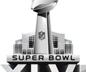 superbowl xlvi