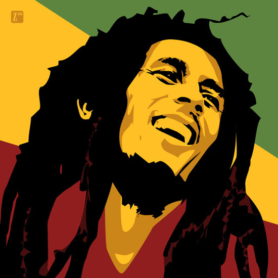 36 images about Rasta/Bob Marley on We Heart It | See more about bob marley, rasta and reggae