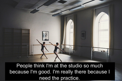 hey majesty • dance-confessions: Submitted by:...