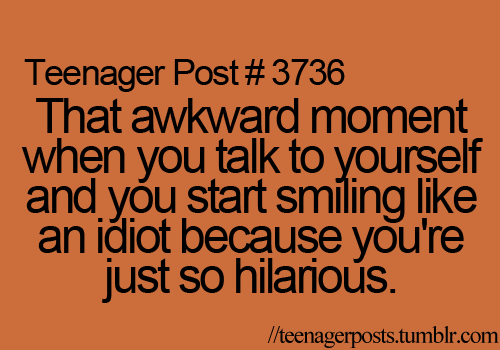 That awkward moment... - Σελίδα 3 Tumblr_ly8knvPtw81qiaqpmo1_500_large