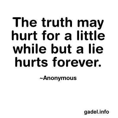 Feeling Hurt Quotes Quotes On Hurting Feelings