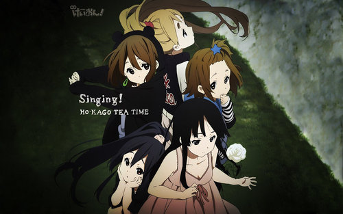 K_on__singing__wallpaper_by_kite136-d4ncq7j_large