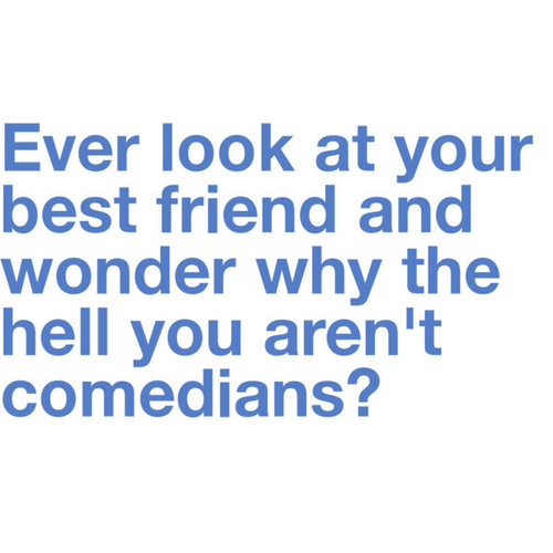 Best-freien-best-friends-bestfriend-bff-comedians-favim.com-274703_large