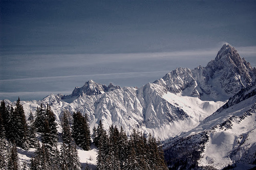 Alps_1_large