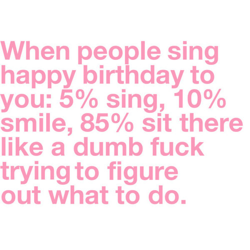 Birthay-lol-quotes-real-text-favim.com-274708_large