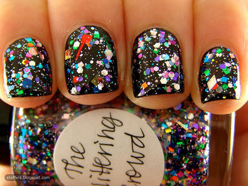 Black-cute-love-nails-pretty-favim.com-274886_large