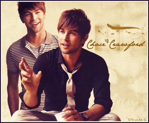 Chace_crawford_by_twelvemarblesshort_large