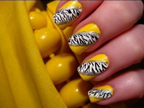 Animal_print_nails_design_large