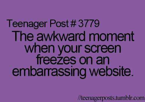 That awkward moment... - Σελίδα 3 Tumblr_lyaghkOIHj1qiaqpmo1_500_large