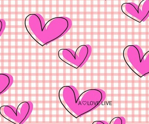love amor coração girls