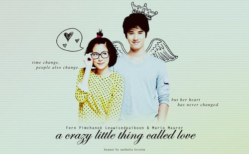 First-love-crazy-little-thing-called-love-2_large