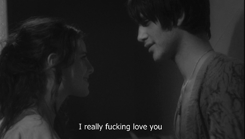 Boy-cook-couple-effy-effy-stonem-favim.com-275618_large