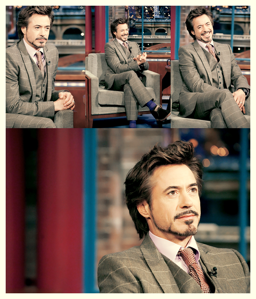 Robert Downey Jr., hot, old, man, homem de ferro, iron man, vingadores, avengers, Tony Stark