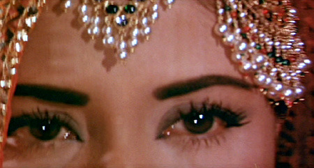 Pakeezah07_large
