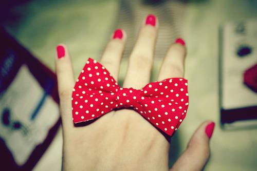 Red-hot-red-shoes-heels-cake-dress-nail-nailpolish-lipstick-laces-bags-brides-bridal-dress-car-nailart-art-fashion-color-2012-sexy-+%2525284%252529_large