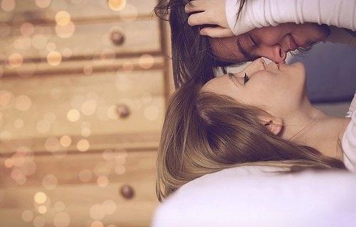 Love-love-28060325-500-320_large