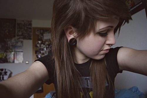 Emo-fashion-girl-hair-pretty-favim.com-275670_large
