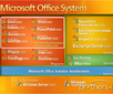 microsoft office professional wallpaper - Google Search