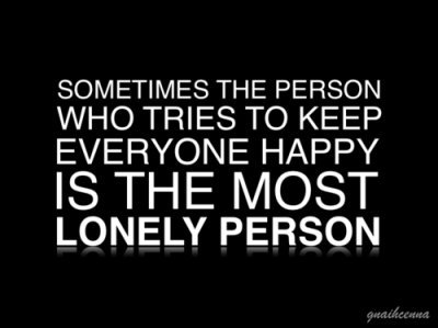 Lonely Love Quotes : happiness-happy-lonely-love-quotes-Favim.com-276030_large.jpg