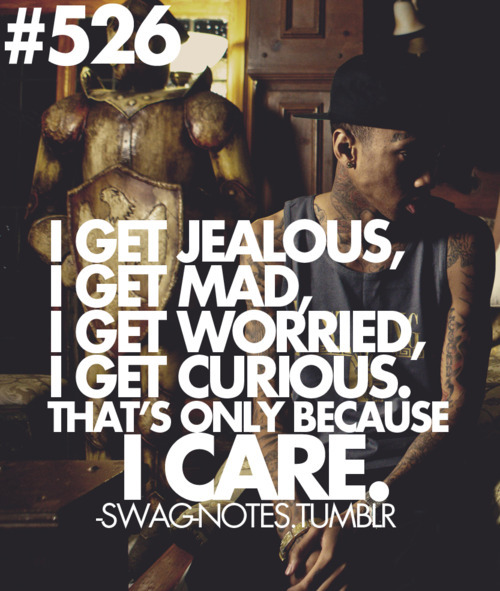 Swag Tumblr Quotes Tumblr (: