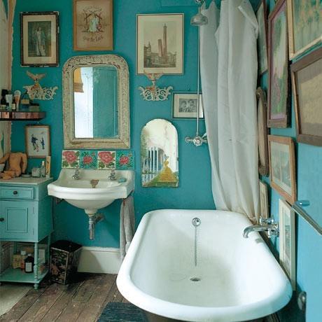 turquoise-room_08_large.jpg