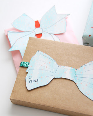 Gift-tag-bows-4_large