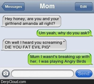 Angrybirds1_large