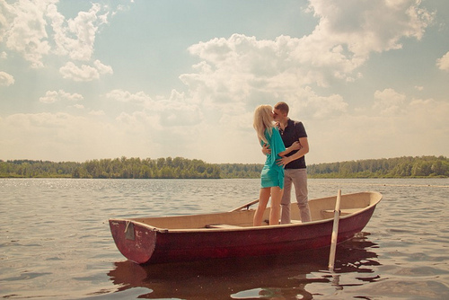 Boat-boy-couple-engagement-eternity-favim.com-276581_large