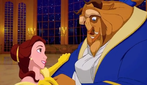 Beauty-and-the-beast_large