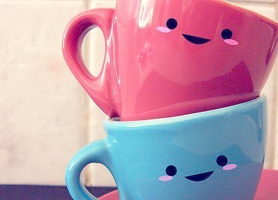 Amplt3-blue-cups-cute-fantastic-favim.com-276668_large