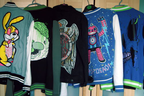 Clothes-drop-dead-fashion-pretty-favim.com-276685_large