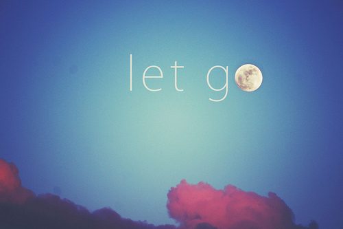 Heaven-let-go-moon-text-favim.com-276723_large